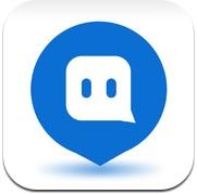 Momo app logo