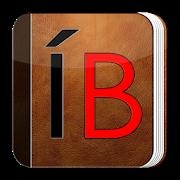 Islendiga app icon