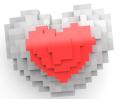 Blockchain_dating_pic