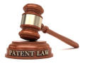 Patent law pic