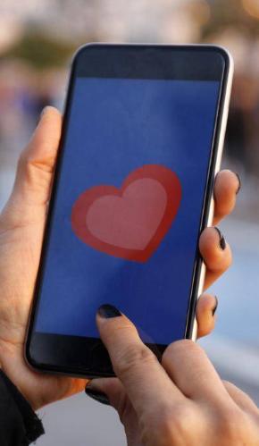 Dating app turnoffs survey