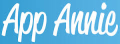 Appannie logo 2017