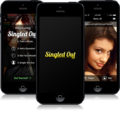 Singled out app