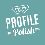Profilepolish_logo