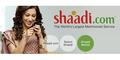 Shaadi header