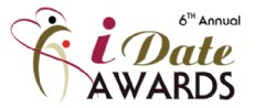IDateAwards 2015