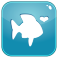 PlentyofFish Mobile