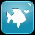 PlentyofFish Mobile