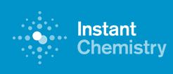 Instantchemistry logo