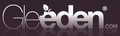 Gleeden logo new Sep 11