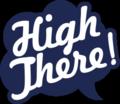 Highthere logo