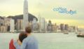 Coffeemeetsbagel hongkong