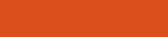 Loveflutter logo new apr 15