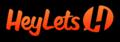 Heylets logo