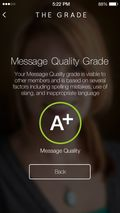 Thegrade-quality-interstitial-messagequality1
