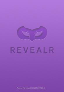Revealr pic