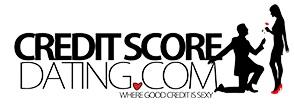 Creditscoredating logo new