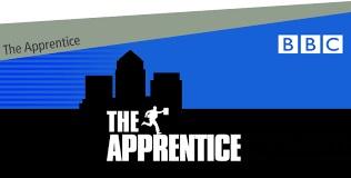 Bbc the apprentice