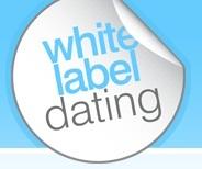 WhiteLabelDating.com Logo