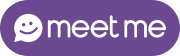 Meetme logo Nov 15