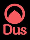 Dus logo