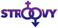 Stroovy logo