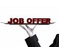Job post july 16