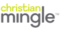 Christianmingle logo new 2016