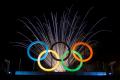 Brazil-olympic-rings
