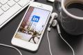 Linkedin mobile app1