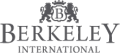 Berkeleyinternational logo sep 16