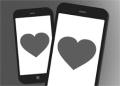 Mobile dating3