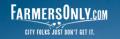 Farmersonly logo 2016