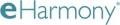 Eharmony_logo official