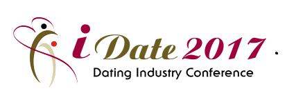Idate2017