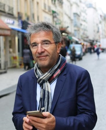 Didier-Rappaport-founder-Happn