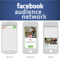 Facebook audience network1
