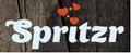 Spritzr logo