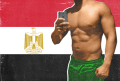 Dating apps in egypt