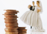 Wedding-money-couple