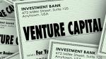 Venture capital general pic