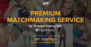 dating sites Chating