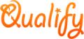 Qualify logo