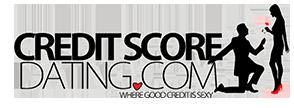 Creditscoredating logo 2017