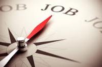 Job post Apr 17