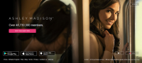 Ashleymadison screenshot new july 16