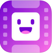 Lively icon new june 2017