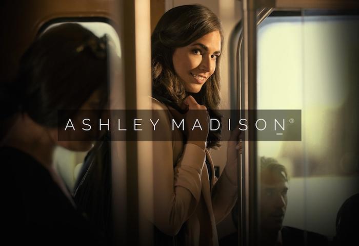 Ashleymadison 2017 screenshot