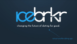 Icebrkr logo from linkedin