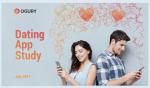 Ogury dating app stud